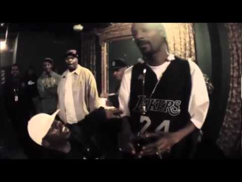 Wiz Khalifa - OG (Ft. Snoop Dogg & Curren$y)