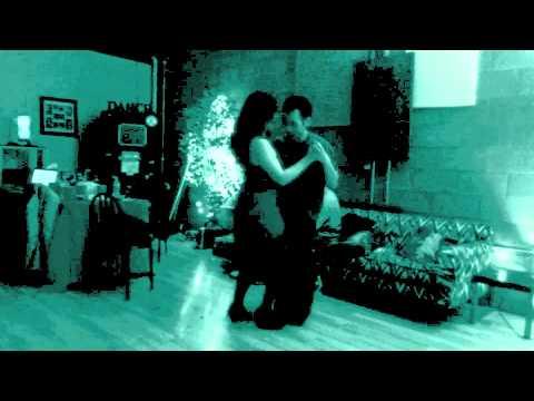 Domino Jessie J Dance Video (bachata)