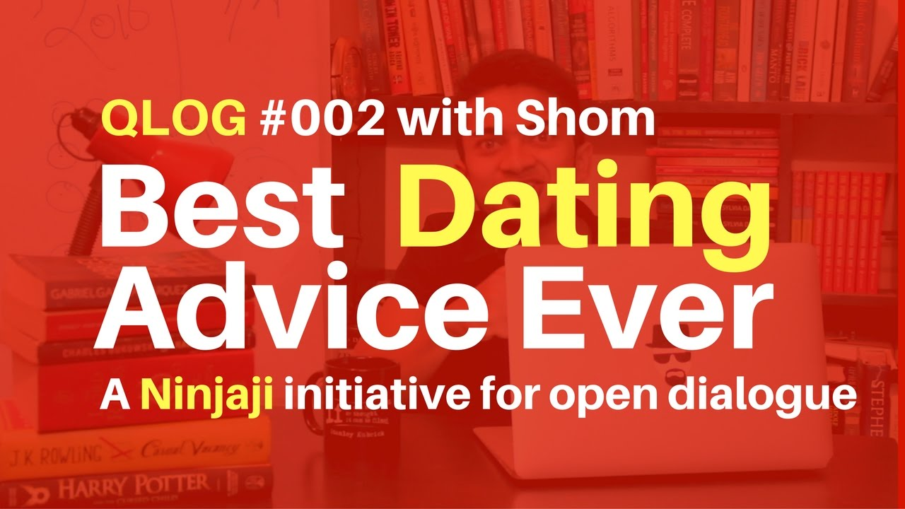Pre-Dating Speed Dating, 2013, http://www.pre-dating.com/.