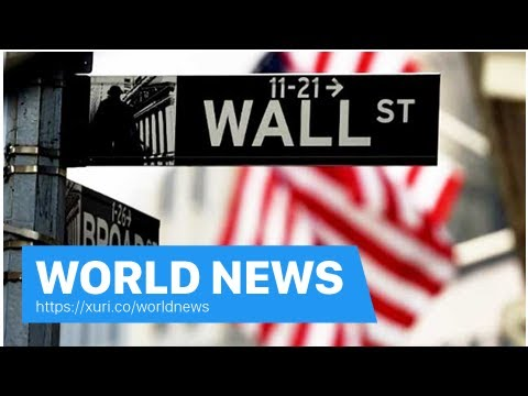 World News - This year the coal Bureau can 2018s diamond