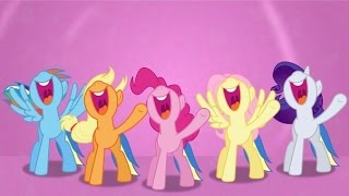 my-top-5-favorite-my-little-pony-songs-from-friendship-is-magic