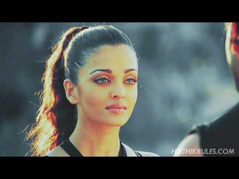 Mini : Do you trust me? || Hrithik || Aishwarya || Dhoom 2