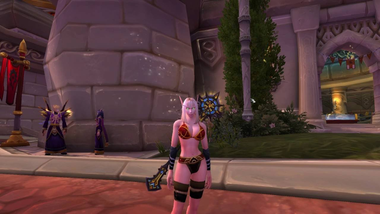 blood-elf-and-draenei-nude-patch