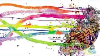 Velazco y Tres Cabezas - Loco de atar (Cover audio)