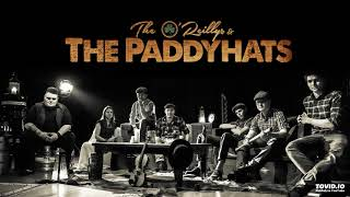 the-oreillys-and-the-paddyhats-the-boxer