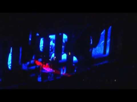 Jay Z - Song Cry (Toronto, July 17th, 2013)