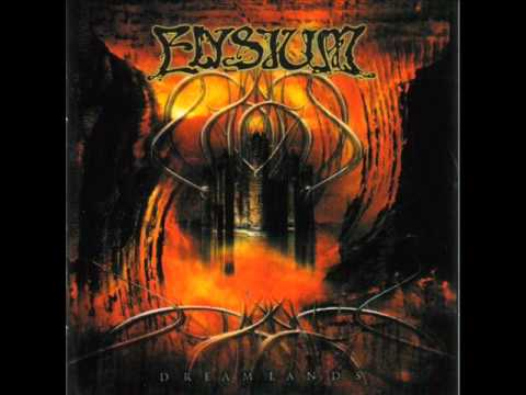 Elysium - Dreamlands