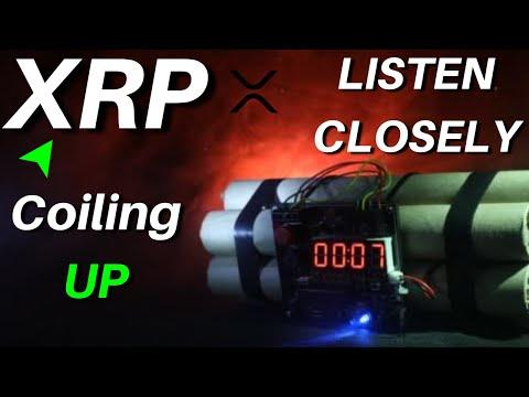 LATEST Ripple/XRP News: