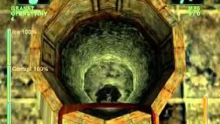 Enter the Matrix Part 22 PL   Ice i Corrupt(, 2010-10-30T10:31:39.000Z)