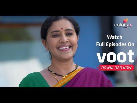Silsila Badalte Rishton Ka – 9th November 2018 – सिलसिला बदलते रिश्तों का