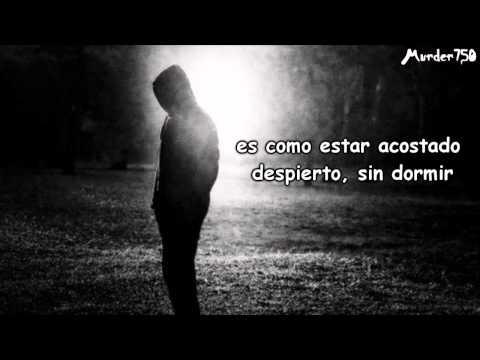 Dave Barnes - When A Heart Breaks (español)