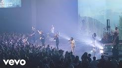 Celebration Worship - Thy Faithfulness