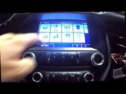 Moddiction.com 2015+ Mustang 8