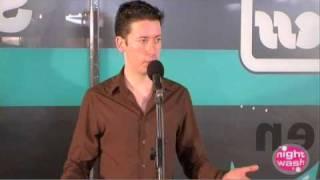 Christan Schiffer: Live Stream und TV