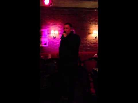 Karaoke en Kazan