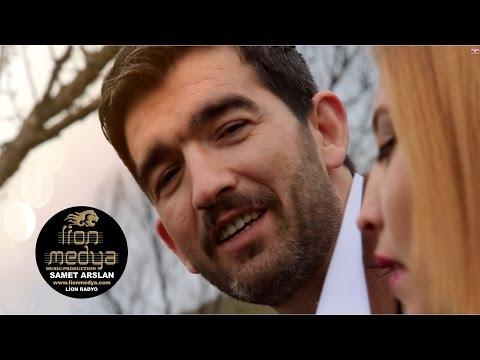 Mustafa ZAİM BONCUK BONCUK Lion Medya Müzik Production 2015 ANKARA KLİPLERİ