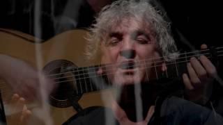 SOMA - Teaser - Alain Larribet et Pierre-Michel Grade