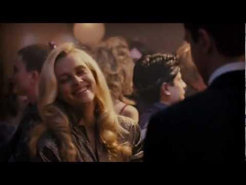Take Me Home Tonight – Trailer Ufficiale originale HD (AlwaysCinema)