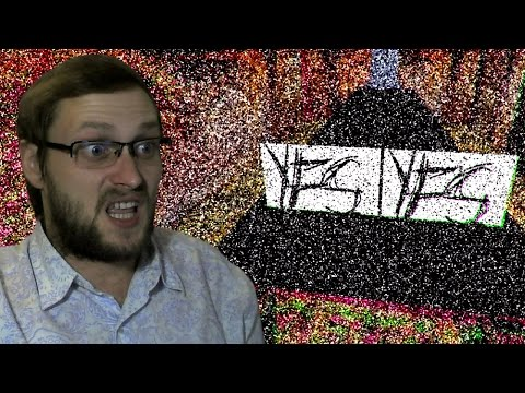 Knock Knock Прохождение Киркоров #2 YouTube