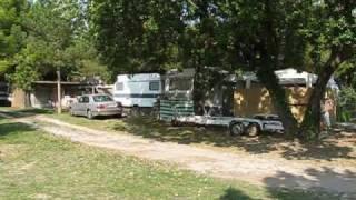 Camping Belveder - Izola - www.avtokampi.si