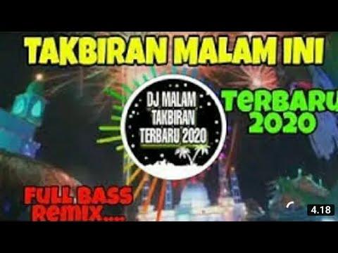 dj-takbiran-terbaru-2020-(-full-bas)-remix