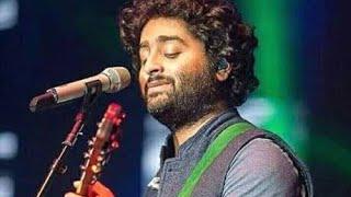 Neeve Na Neeve Na | Arijit Singh | Kedi | Telugu Song | 2010
