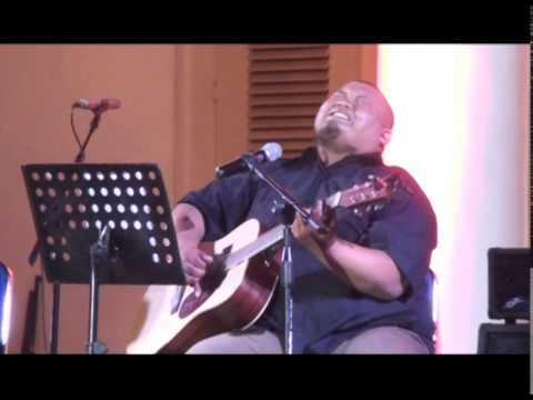 Download ANGEL (SARAH MCLAHCLAN-BUDI RAHAYU