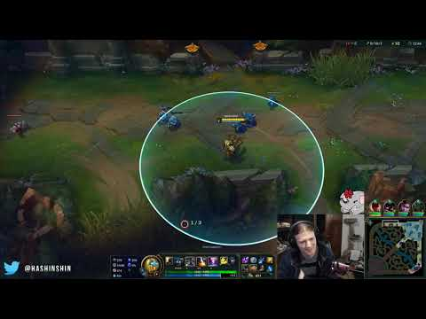 Every Death That Lead To Hashinshin's 14-Day Suspension
