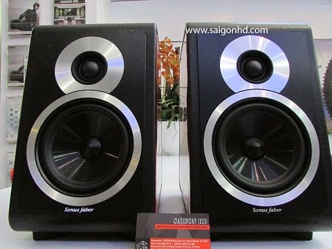 review-sonus-faber-chameleon-b-[saigon-hd]