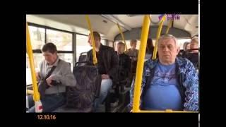 Жители микрорайона Малый Ахун теперь едут в Сочи через Хосту(Временная схема движения появилась после закрытия на ремонт мацестинского тоннеля http://maks-portal.ru/obshchestvo/video/zhi..., 2016-10-12T16:51:32.000Z)