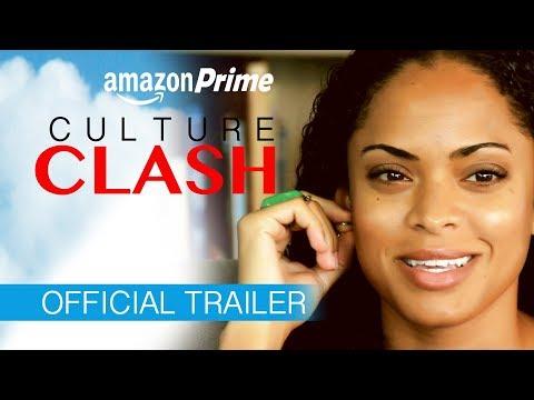 Culture Clash: Caribbean Children of Immigrant Parents (Official Trailer)