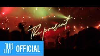 Download lagu 2019 The Present