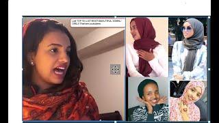 Quruxley Somali