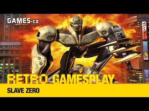 retro-gamesplay-slave-zero