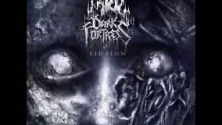 Dark Fortress - Cohorror