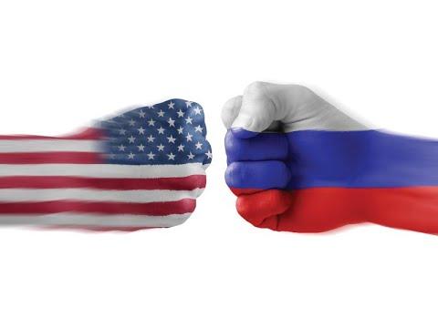 Смотрите Канал Противостояние! RUSSIA Vs USA! V2 0!