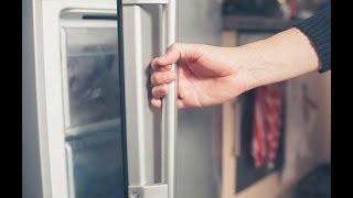 Jak opravit dveře pomocí alkoholu ?