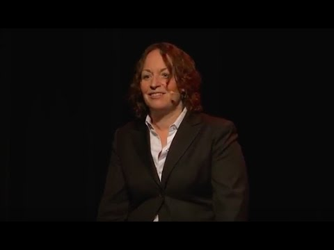 """Pop culture is teaching the wrong """"lessons"""" about gender & sexuality 
