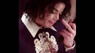 To all Michael Jackson HATERS!!!!!