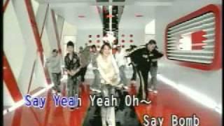 一級棒 (Yi Ji Bang) Karaoke