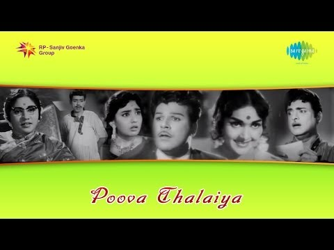poova thalaiya full movie free