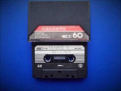 Oliver Twist - Radio Play - Episode 1 [audio]