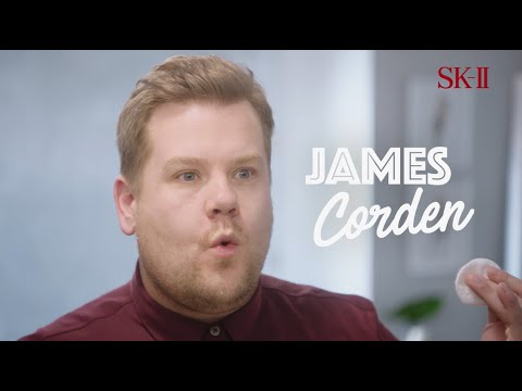 sk-ii-#bareskinchat-trailer-feat.-james-corden-and-chloe-moretz