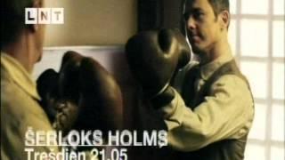 реклама фильма Шерлок Холмс 4 1 2015
