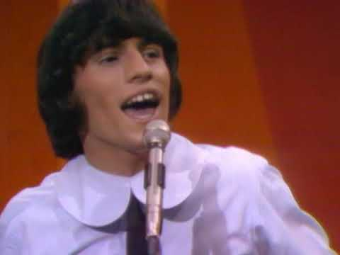 """The Young Rascals """"Good Lovin'"""" on The Ed Sullivan Show"""