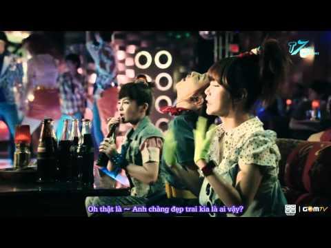 [VIETSUB][T-ararvn.net]T-ara Roly Poly (GomTV) (HD-720p) .mkv