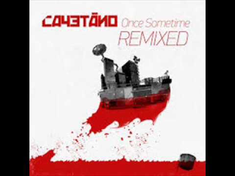Cayetano - Babylon On Fire (Kill Emil Remix)
