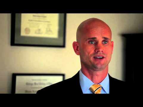 Chicago Criminal Defense Attorney Robert J. Callahan