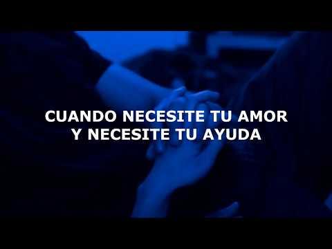 OneRepublic - Rescue Me (Subtitulada Español)
