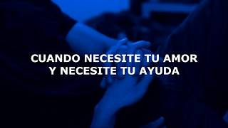 Download lagu OneRepublic Rescue Me